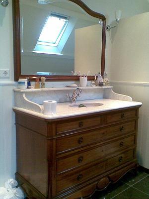 Rodiga installaties wemeldinge - Ouderwetse badkamer ...